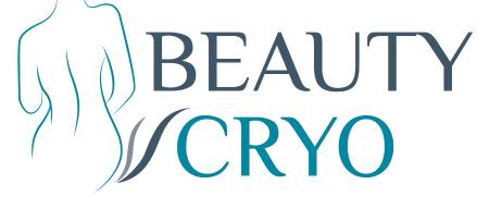 BeautyCRYO